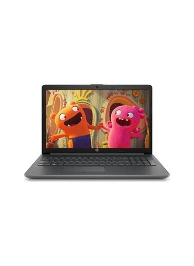 """HP HP 15-DB1049NT 7DW53EA06 Ryzen5 3500U 32GB 256SSD 15.6"""" FreeDOS FullHD Taşınabilir Bilgisayar Renkli"""